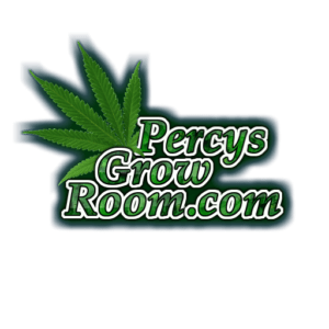 Cannabis Growers Forum, Percys Grow Room, Percys Grow Room Logo, How to grow legal cannabis, a step by step guide to growing weed, cannabis growing guide, tips for marijuana growers, growing cannabis plants for the first time, marijuana growers forum, marijuana growing tips, cannabis plant problems, cannabis plant help, marijuana growing expert advice, Cannabis growers forum & community, How to grow cannabis, how to grow weed, a step by step guide to growing weed, cannabis growers forum, need help with sick plant, what's wrong with my cannabis plant, percys Grow Room, the Grow Room, percys Grow Guides, we'd growing forum, weed growers community, how to grow weed in coco, when is my cannabis plant ready for harvest, how to feed my cannabis plant, beginners guide to growing weed, how to grow weed for personal use, cannabis plant deficiency, how to germinate cannabis seeds, where to buy cannabis seeds, best weed growers website