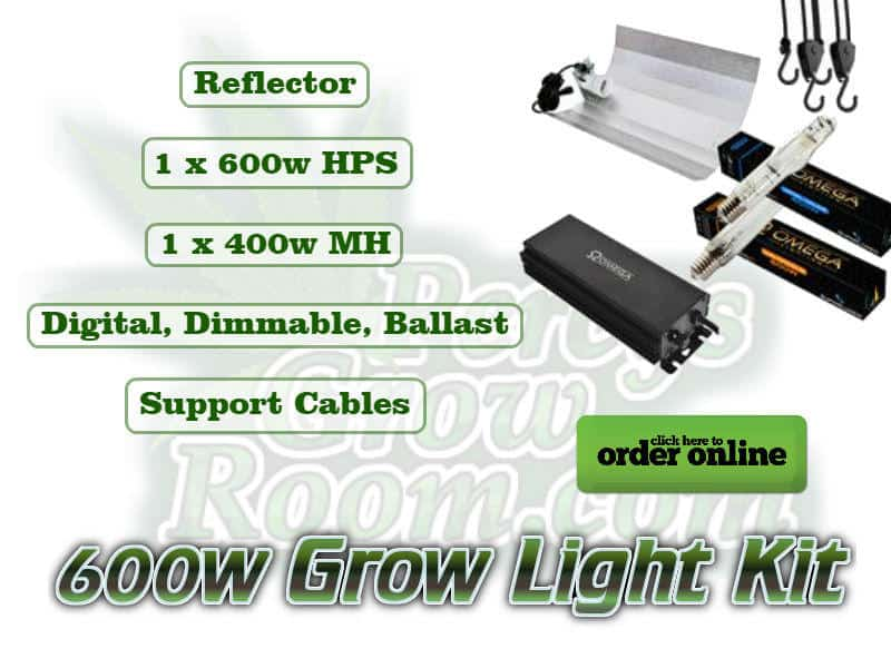 600w grow light kit, reflector, 600w HPS, 400w, MH, Digital dimmable ballast, Support cables, Cannabis growers forum & community, How to grow cannabis, how to grow weed, a step by step guide to growing weed, cannabis growers forum, need help with sick plant, what's wrong with my cannabis plant, percys Grow Room, the Grow Room, percys Grow Guides, we'd growing forum, weed growers community, how to grow weed in coco, when is my cannabis plant ready for harvest, how to feed my cannabis plant, beginners guide to growing weed, how to grow weed for personal use, cannabis plant deficiency, how to germinate cannabis seeds, where to buy cannabis seeds, best weed growers website