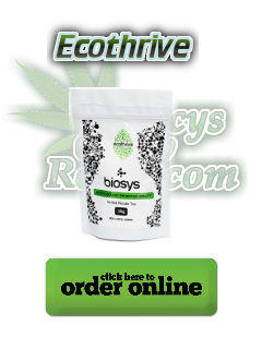 ecothrive microbe tea, root stimulator for cannabis plants, cannabis terminology, cannabis slang, Cannabis growers forum & community, How to grow cannabis, how to grow weed, a step by step guide to growing weed, cannabis growers forum, need help with sick plant, what's wrong with my cannabis plant, percy's Grow Room, the Grow Room, Cannabis Grow Guides, weed growing forum, weed growers community, how to grow weed in coco, when is my cannabis plant ready for harvest, how to feed my cannabis plant, beginners guide to growing weed, how to grow weed for personal use, cannabis plant deficiency, how to germinate cannabis seeds, where to buy cannabis seeds, best weed growers website, Learn to grow cannabis, is it easy to grow weed