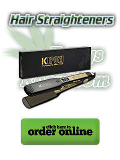 Make Rosin Easily at Home, hair straighteners, Cannabis growers forum & community, How to grow cannabis, how to grow weed, a step by step guide to growing weed, cannabis growers forum, need help with sick plant, what's wrong with my cannabis plant, percys Grow Room, the Grow Room, percys Grow Guides, we'd growing forum, weed growers community, how to grow weed in coco, when is my cannabis plant ready for harvest, how to feed my cannabis plant, beginners guide to growing weed, how to grow weed for personal use, cannabis plant deficiency, how to germinate cannabis seeds, where to buy cannabis seeds, best weed growers website