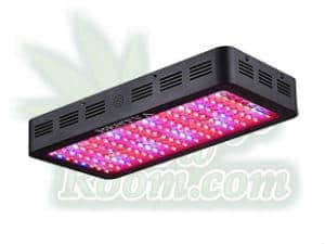 LED grow lighting for growing cannabis, Cannabis growers forum & community, How to grow cannabis, how to grow weed, a step by step guide to growing weed, cannabis growers forum, need help with sick plant, what's wrong with my cannabis plant, percy's Grow Room, the Grow Room, Cannabis Grow Guides, weed growing forum, weed growers community, how to grow weed in coco, when is my cannabis plant ready for harvest, how to feed my cannabis plant, beginners guide to growing weed, how to grow weed for personal use, cannabis plant deficiency, how to germinate cannabis seeds, where to buy cannabis seeds, best weed growers website, Learn to grow cannabis, is it easy to grow weed,