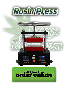Make Rosin Easily at Home, rosin press, Cannabis growers forum & community, How to grow cannabis, how to grow weed, a step by step guide to growing weed, cannabis growers forum, need help with sick plant, what's wrong with my cannabis plant, percys Grow Room, the Grow Room, percys Grow Guides, we'd growing forum, weed growers community, how to grow weed in coco, when is my cannabis plant ready for harvest, how to feed my cannabis plant, beginners guide to growing weed, how to grow weed for personal use, cannabis plant deficiency, how to germinate cannabis seeds, where to buy cannabis seeds, best weed growers website