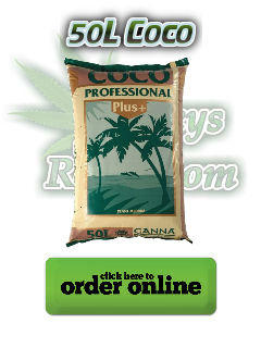 50l Bag of coco, Cannabis growers forum & community, How to grow cannabis, how to grow weed, a step by step guide to growing weed, cannabis growers forum, need help with sick plant, what's wrong with my cannabis plant, percy's Grow Room, the Grow Room, Cannabis Grow Guides, weed growing forum, weed growers community, how to grow weed in coco, when is my cannabis plant ready for harvest, how to feed my cannabis plant, beginners guide to growing weed, how to grow weed for personal use, cannabis plant deficiency, how to germinate cannabis seeds, Invisible Sun LED, best weed growers website, Learn to grow cannabis, is it easy to grow weed, Jack herrer