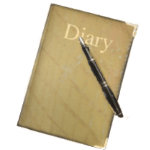 Completed Diary, cannabis grow diaries, complete diaries, , How to grow cannabis, how to grow weed, a step by step guide to growing weed, cannabis growers forum, need help with sick plant, what's wrong with my cannabis plant, percys Grow Room, the Grow Room, percys Grow Guides, we'd growing forum, weed growers community, how to grow weed in coco, when is my cannabis plant ready for harvest, how to feed my cannabis plant, beginners guide to growing weed, how to grow weed for personal use, cannabis plant deficiency, how to germinate cannabis seeds, where to buy cannabis seeds, best weed growers website, Cannabis Growers forum, weed growers forum, How to grow legal cannabis, a step by step guide to growing weed, cannabis growing guide, tips for marijuana growers, growing cannabis plants for the first time, marijuana growers forum, marijuana growing tips, cannabis plant problems, cannabis plant help, marijuana growing expert advice