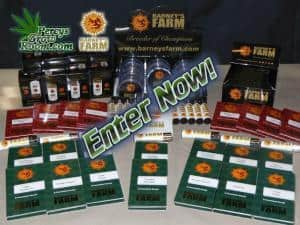 Cannabis growers forum, competitions, free cannaibs seeds, win free cannabis seeds,