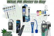 what pH meter to buy for growing cannabis, best ph meters for growing cannabis, best ph tester, beginners guide to growing weed, how to grow weed for personal use, cannabis plant deficiency, how to germinate cannabis seeds, where to buy cannabis seeds, best weed growers website, Cannabis Growers forum, weed growers forum, How to grow legal cannabis, a step by step guide to growing weed, cannabis growing guide, tips for marijuana growers, growing cannabis plants for the first time, marijuana growers forum, marijuana growing tips, cannabis plant problems, cannabis plant help, marijuana growing expert advice