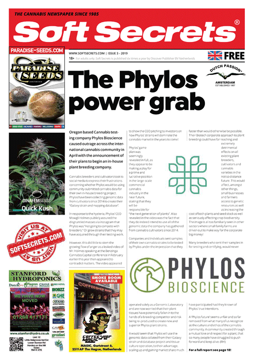 Soft Secrets Magazine, percys grow room, how to grow cannabis,  beginners guide to growing weed, how to grow weed for personal use, cannabis plant deficiency, how to germinate cannabis seeds, where to buy cannabis seeds, best weed growers website, Cannabis Growers forum, weed growers forum, How to grow legal cannabis, a step by step guide to growing weed, cannabis growing guide, tips for marijuana growers, growing cannabis plants for the first time, marijuana growers forum, marijuana growing tips, cannabis plant problems, cannabis plant help, marijuana growing expert advice