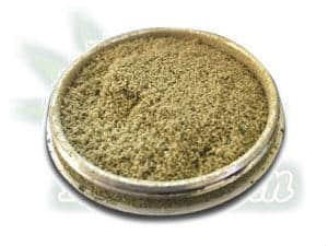 Kief often found in the botom of a grinder, the left over podwer in the bottom of a grinder, Cannabis Growers Forum, Cannabis Grow Diaries, Cannabis plant infirmary, Learn to grow Cannabis, Cannabis Plant Problems, Cannabis Growing Forum, Marijuana Growers Forum, Weed Growers Forum, How to grow Cannabis, Cannabis Grow Guides, Guides for growing Cannabis, Percys Grow Room