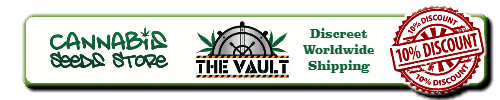 the vault, best cannabis seed bank, discount code for cannabis seeds, Cannabis growers forum & community, How to grow cannabis, how to grow weed, a step by step guide to growing weed, cannabis growers forum, need help with sick plant, what's wrong with my cannabis plant, percys Grow Room, the Grow Room, percys Grow Guides, we'd growing forum, weed growers community, how to grow weed in coco, when is my cannabis plant ready for harvest, how to feed my cannabis plant, beginners guide to growing weed, how to grow weed for personal use, cannabis plant deficiency, how to germinate cannabis seeds, where to buy cannabis seeds, best weed growers website