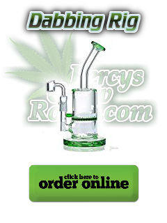 A dabbing rig for sale for smoking cannabis extracts like rosin, and cannabis oils, Cannabis Growers Forum, Cannabis Grow Diaries, Cannabis plant infirmary, Learn to grow Cannabis, Cannabis Plant Problems, Cannabis Growing Forum, Marijuana Growers Forum, Weed Growers Forum, How to grow Cannabis, Cannabis Grow Guides, Guides for growing Cannabis, Percys Grow Room
