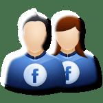 Facebook Rep