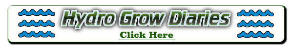 hydro grow diaries, how to grow weed in hydro, cannabis growers forum, weed growing forum, percys grow room