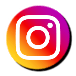 Instagram Admin