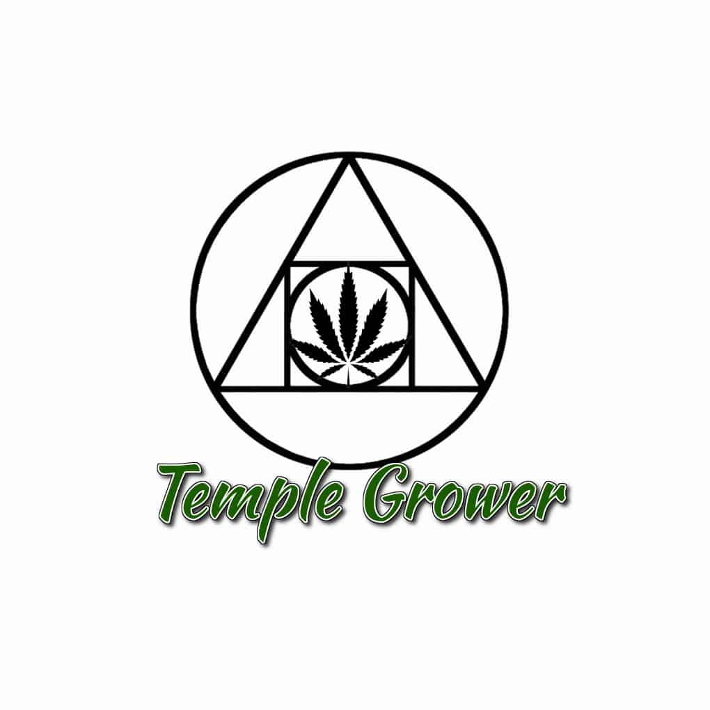 temple growers, percys grow room moderator, living soil grower, medical cannabis growers, cannabis extraction expert, best organic cannabis consultant,