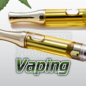 cannabis vapes, vapes for cannabis, how to vape cannabis, cannabis growers forum,