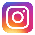 Instagram Rep