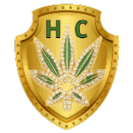 The High Council Award