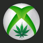 Xbox Squad