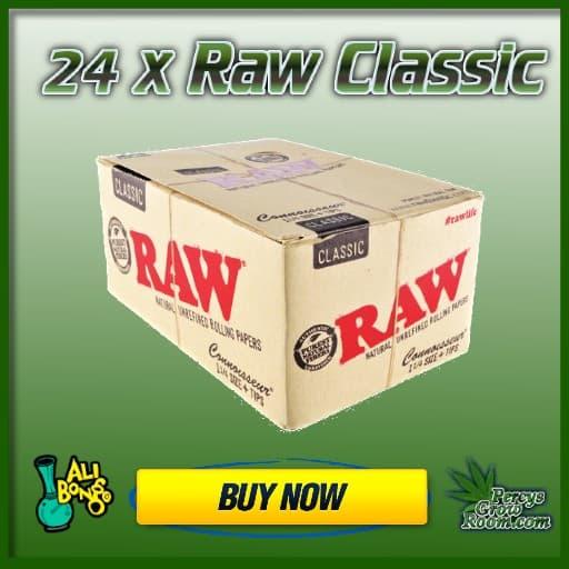 buy raw papers in bulk, ali bnog headshop