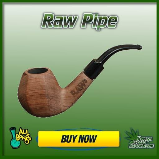 raw pipe, ali bongos, head shop uk, percys grow room, learn to grow cannabis forum,