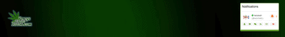 Screenshot 2021 01 13 Recent Posts – Percys Grow Room Cannabis Growers Forum(1)