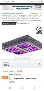 Screenshot 20200910 114115 Samsung Internet