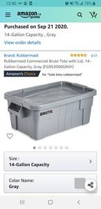 Screenshot 20200921 124041 Amazon Shopping