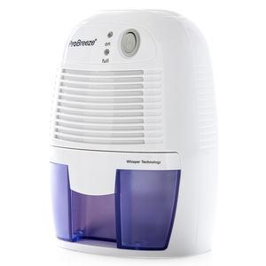 Pro Breeze Mini Dehumidifier 3 min