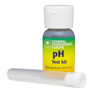 ph test kit2018 0
