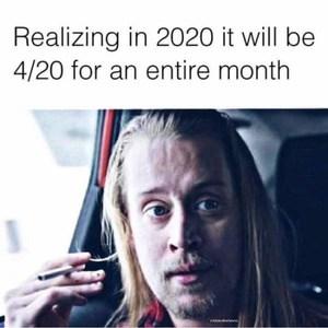 weed memes 3