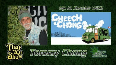 tommychong guest pic