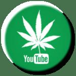 youtubebling1kviews