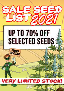 SALE SEED LIST FRONT FLAT copy
