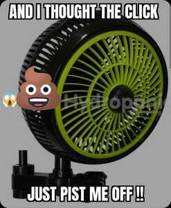 shitfkn fan