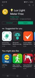 Screenshot 20210615 223737 Google Play Store