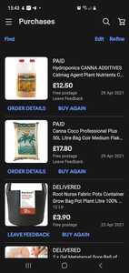 Screenshot 20210429 154348 eBay