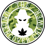 The Undercover Grower